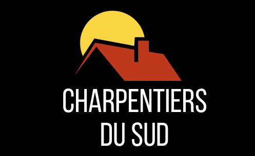 logo charpentiers du sud marseille